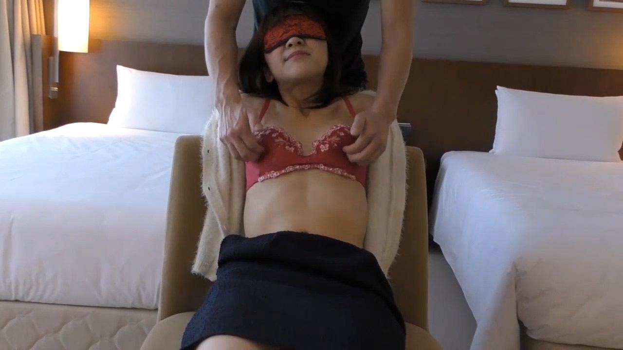 FC2 PPV 1403014 【個人撮影】午前は旦那、午後は他人棒 ホテルの1室に響くのは熟女妻の快楽の啼き声