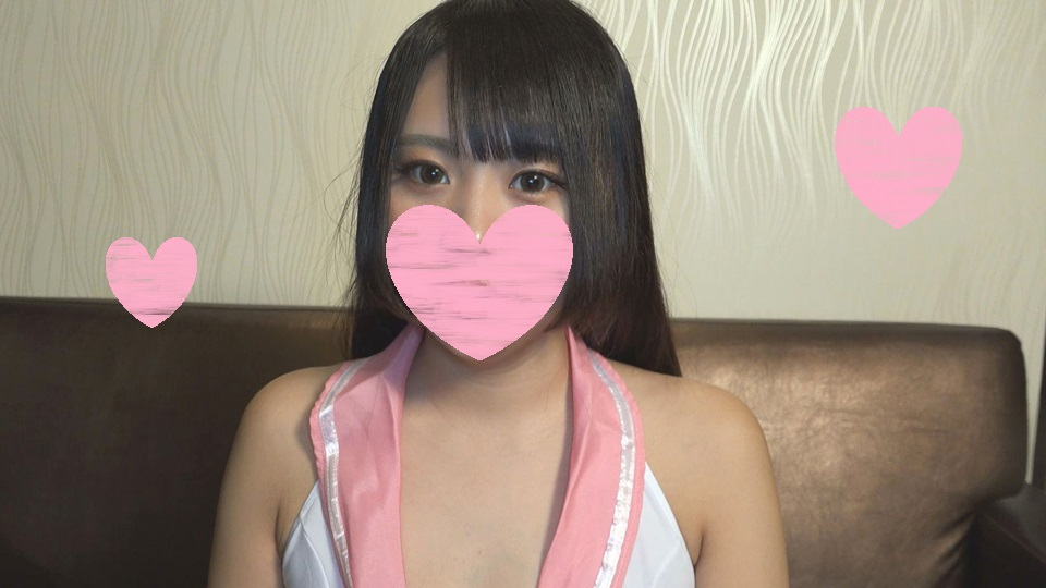 FC2 PPV 1195230 ★ Completely Appearance ☆ Super Kawa G Cup Young Wife Meg-chan ☆ Saffle and Spree Nasty