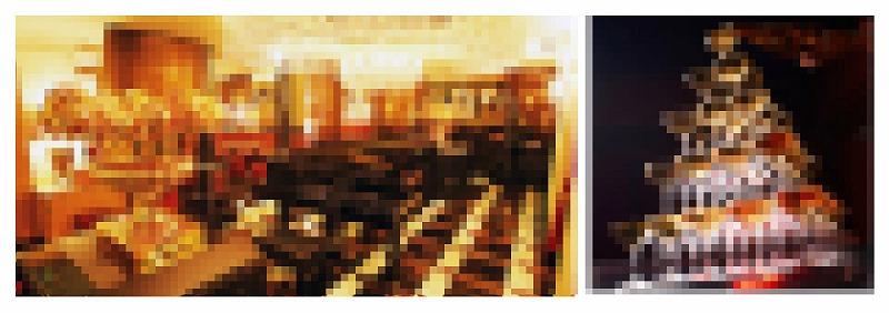 GHC-009-1_1p_04.jpg